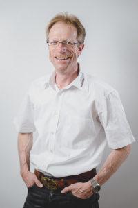 Klemens Wägeli