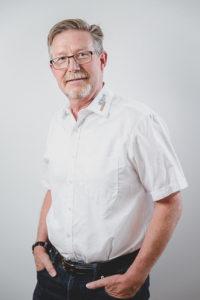 Michael Wägeli