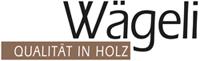 Schreinerei Otto Wägeli Logo