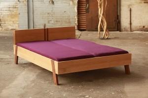 Möbel Bett